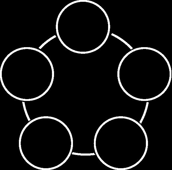 InfoSignal_Homepage_V2_icon