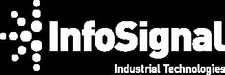 InfoSignal