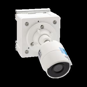 infrared nightvision cameras